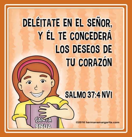 salmo-34_7