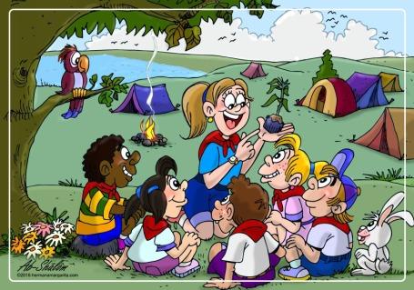 campamento-cr