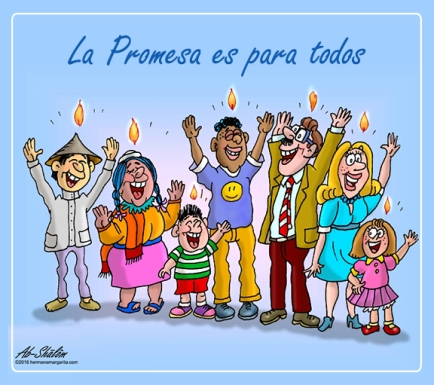 la-promesa-es-para-todos-cr