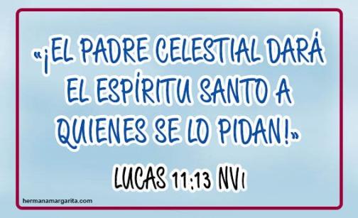 lucas-11_13