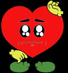 corazon-04-co