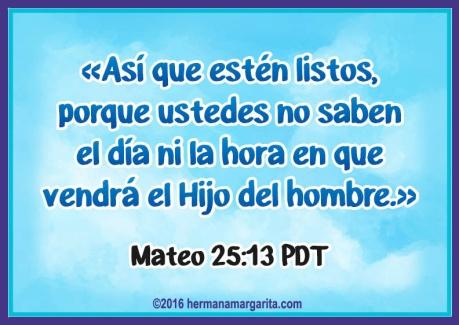 mateo-25_13