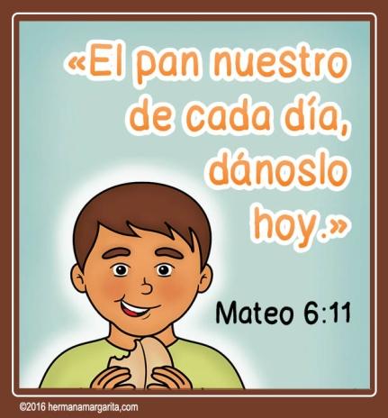 mateo-6_11