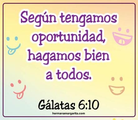 galatas-6_10