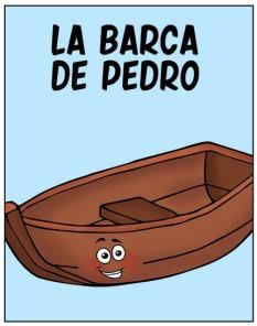 la-barca