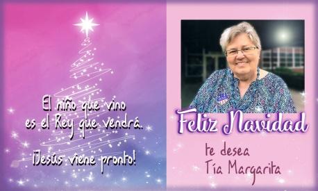navidad-2016-tia-margarita