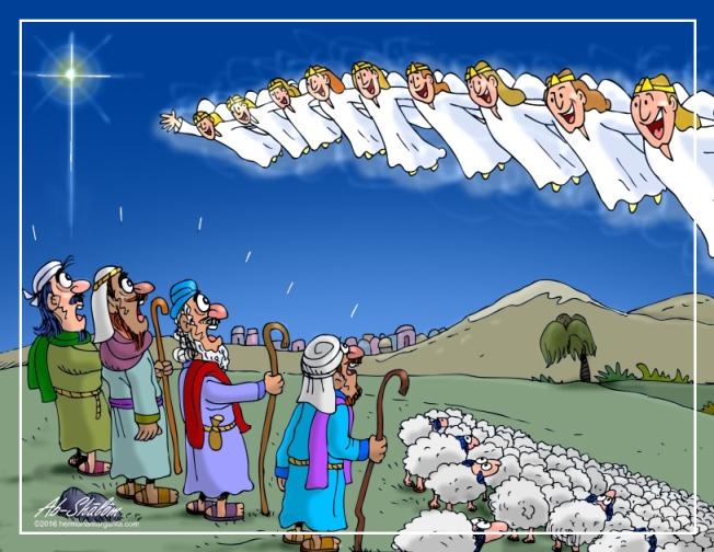 pastores-y-angeles-cr