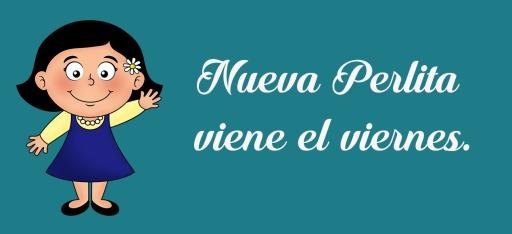 perlita-el-viernes