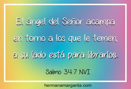 salmo-34