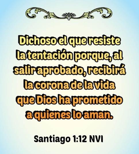 santiago-112