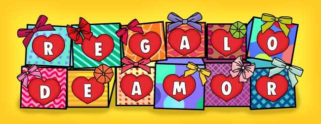 regalos con corazones 4a